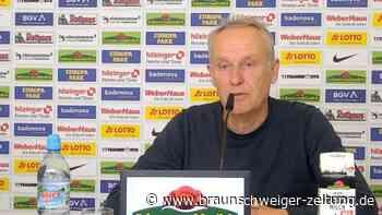 """Neues Stadion, """"alter Geist""""? Freiburg vor einem Neuanfang"""