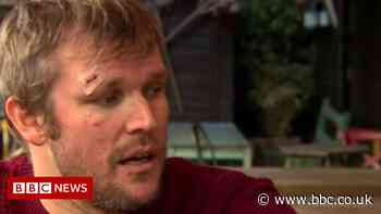 'Hate will not win' pledge after Birmingham homophobic attacks