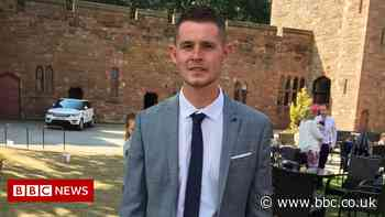 Ryan Passey: Family welcome review into nightclub stabbing case