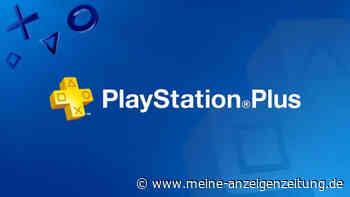 PS Plus November 2021: Gratis-Spiele plötzlich verdoppelt – VR-Kracher angekündigt