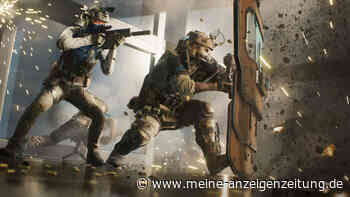 Hazard Zone aus Battlefield 2042 endlich enthüllt – Das erwartet die Spieler