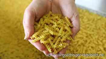 Supermärkte gegen Hersteller: das Ringen um den Pastapreis