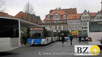 Sozialticket im Kreis Wolfenbüttel wird bis 2023 verlängert