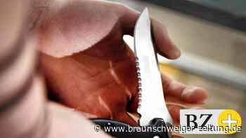 Mutmaßlicher Messerstecher wartet auf nächsten Prozess