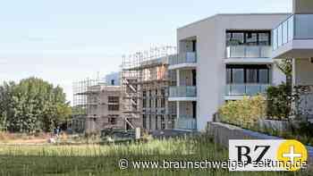 Hohe Immobilienpreise: Verzerrte Statistik in Wolfsburg?