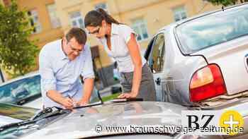 Kfz-Versicherung: Anbieter jetzt richtig wechseln und sparen