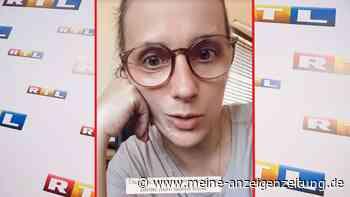 Bauer sucht Frau: Anna kämpft mit nerviger Hautkrankheit –  Fotos deutlich