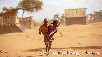 Hungersnöte: Warum die Weltgemeinschaft ihre Ziel verfehlt