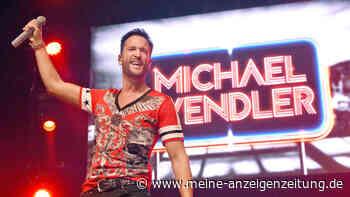 Michael Wendler feiert Mega-Erfolg: Berühmter Song kurz vor Meilenstein