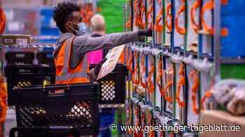 Schwächelnde Konjunkturprognose: Einzelhandel zeigt sich dennoch optimistisch