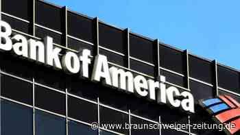 US-Börsen: Jobdaten und Quartalszahlen treiben den Dow
