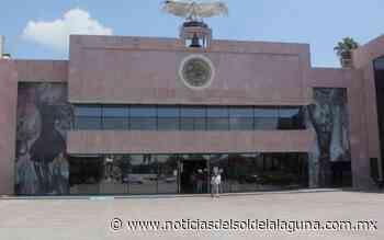 Adeuda Secretaría de Finanzas de Durango más de 52.4 mdp a Gómez Palacio - Noticias del Sol de la Laguna