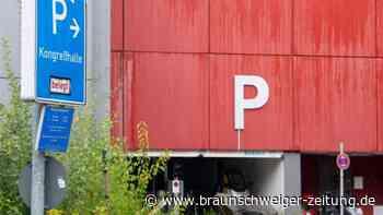 BGH verkündet Urteil zur Sanierung von Schrottimmobilien