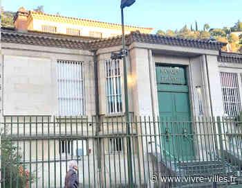 Les anciens locaux de la Banque de France cours Romestang à Vienne vont être rasés pour y édifier logements et commerces - Vivre villes
