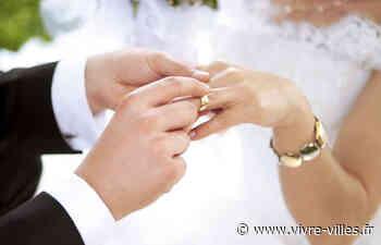 Mariage, naissances et décès (une nouvelle centenaire à Vienne) du 4 au 10 octobre 2021 : le Carnet à Vienne - Vivre villes
