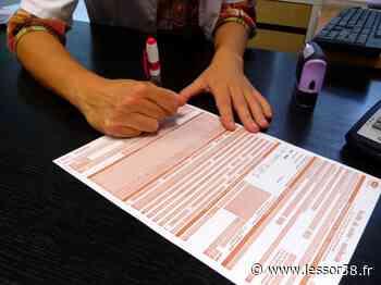 Le bilan santé de Vienne Condrieu Agglomération - Essor Isère