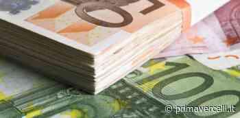 Attività e discoteche: da oggi si possono chiedere i bonus - Prima Vercelli