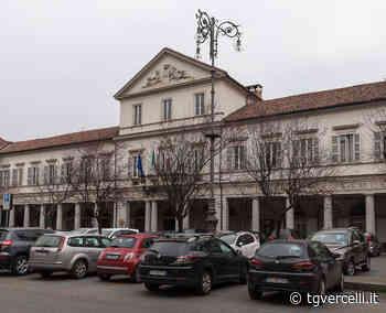 Utenze domestiche: il Comune di Vercelli eroga quasi 300.000 € per i cittadini - tgvercelli.it