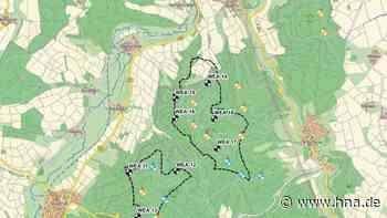 Bürger wünschen Beteiligung am Windpark Buchenau - HNA.de