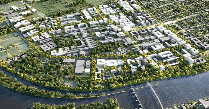 Masterplan Neuenheimer Feld:  Forum gibt keine klare Empfehlung ab