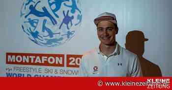 Einziger Bewerber: Montafon will Freestyle und Snowboard-WM 2027 austragen - Kleine Zeitung