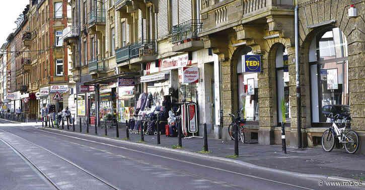 Mannheim:  Stadt unterstützt Bulgaren und Rumänen weiterhin