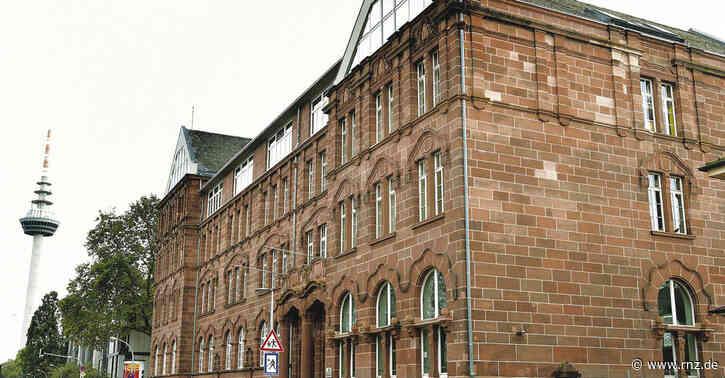 Mannheim:  Vor 75 Jahren kehrte die Wirtschaftshochschule zurück