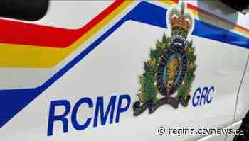 No charge in death of girl, 7, near Wadena: RCMP - CTV News