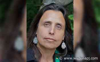 LaDuke: A water protector comes home to reflect - Wadena Pioneer Journal