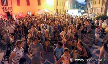 Samarate, sondaggio Istat per 1.200 famiglie - La Prealpina
