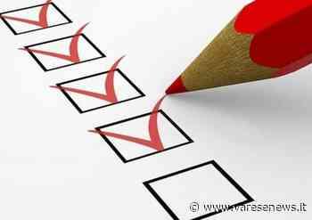 Samarate tra i comuni scelti per il censimento - varesenews.it