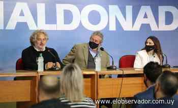 Globant se instalará en Maldonado y creará 150 puestos de trabajo - El Observador
