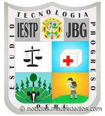 Puerto Maldonado: Presentan a nueva directora del Instituto Tecnológico Jorge Basadre - Radio Madre de Dios