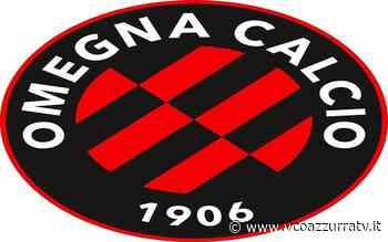 Anticipo per Omegna-Briga - Sport - Azzurra TV