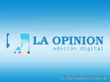 Nuevos estrenos en el Cine Belgrano - Diario La Opinion de Rafaela
