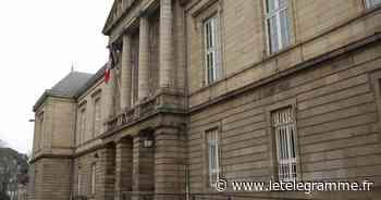 Saint-Brieuc - Un homme condamné à Saint-Brieuc pour violences et trafic de drogue - Le Télégramme