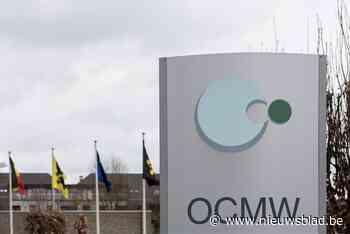 OCMW start buddywerking en zoekt nog vrijwilligers