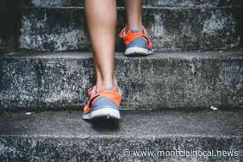 Parabolic Performance and Rehab to host mini-triathlon on Oct. 16 - Montclair Local