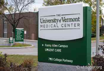 Fanny Allen operating rooms, rehab unit scheduled to reopen - vtdigger.org