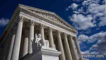White House's Supreme Court commission releases draft materials punting on court packing, but appears to favor term limits for justices