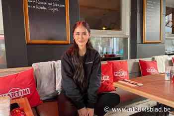 """Linh (22) heeft haar exotische looks mee om Miss België te worden: """"Ik wil er voluit voor gaan"""""""