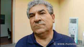 Rifiuti, processo 'Gorgoni': assolto l'ex sindaco di Aci Catena Maesano - Nuovo Sud