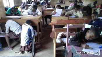 Jigawa approves N1.4b to boost quality education - Guardian