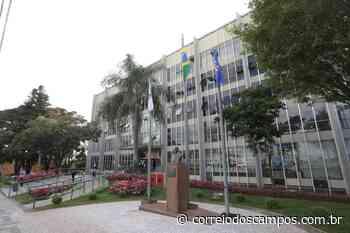Prefeitura de Ponta Grossa realiza palestra sobre Gestão de Conflitos - Correio dos Campos