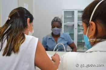 Ponta Grossa abre agendamento de exames preventivos gratuitos para mulheres - G1