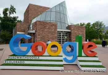 Google's new Nest Renew service developed on technology from Uplight Inc. - Boulder Daily Camera