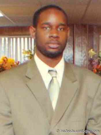 4 security guards charged in 2014 death of Black man at Detroit-area mall