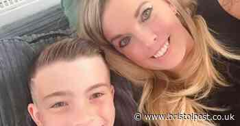 Mum 'concerned' about Covid testing discrepancies after son's false negative PCR test
