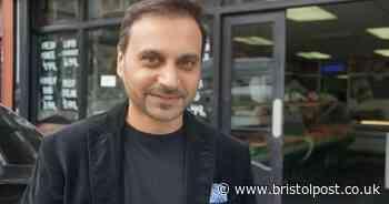 Meet the Bristol butcher who's opening a new vegan shop