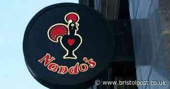 Nando's music event coming to Bristol to 'celebrate end of Covid restrictions'